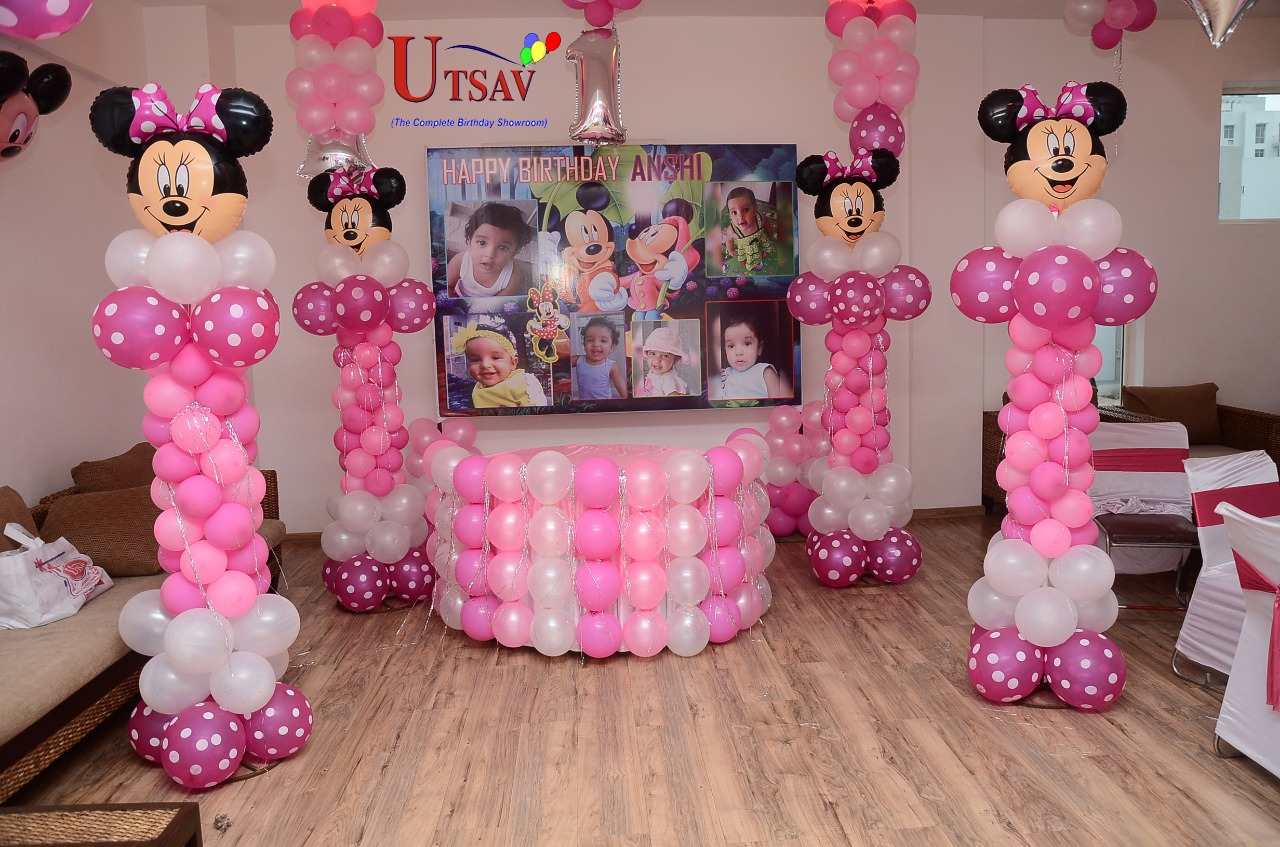 Utsav The Complete Birthday Showroom Image Gallery Cake